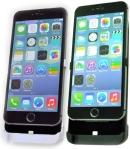 Cover iPhone 6 e 6 Plus