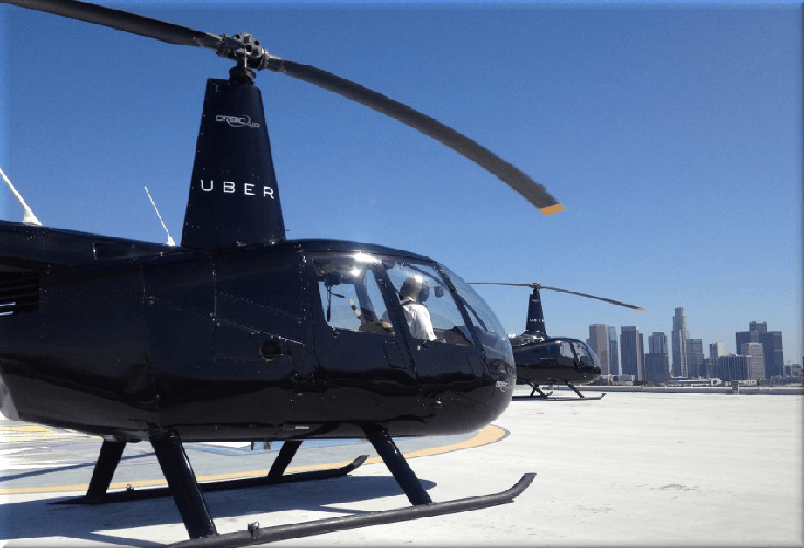 uber-chopper-main