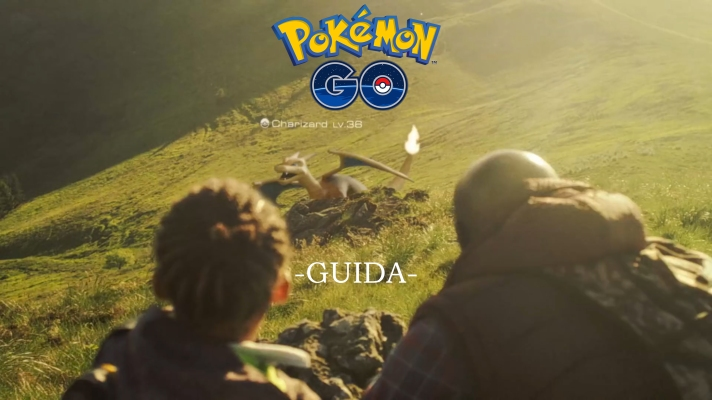 Pokémon GO guida (cover articolo)