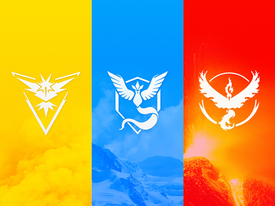 pokemongo-team-logos-trio_1x